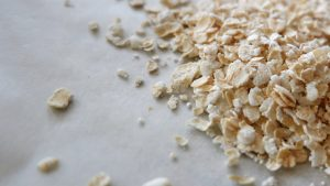 Oats Types, Nutrition Health Benefits